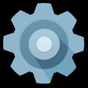 Quick Settings Pro – Toggle Flashlight v2.7 برنامه دسترسی سریع به تنظیمات اندروید