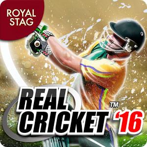 Real-Cricket-16-logo