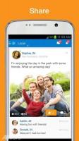 SKOUT - Meet, Chat, Friend (2)
