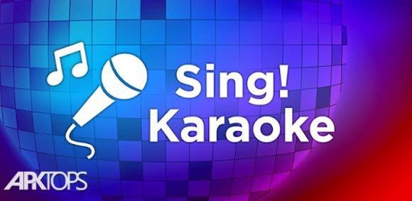 Sing_Karaoke_by_Smule_cover