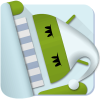 Sleep-as-Android_icon