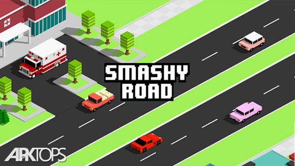 Smashy-Road-Wanted-2