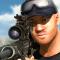 Sniper-Ops