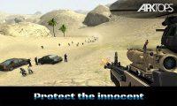 Sniper-Ops-Screenshot-3