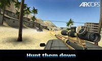 Sniper-Ops-Screenshot-4