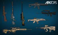 Sniper-Ops-Screenshot-5