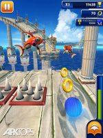 Sonic-Dash-Screenshot-2