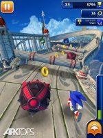 Sonic-Dash-Screenshot-4