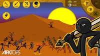Stick-War-Legacy-Screenshot-2