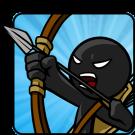 Stick War Legacy v1.9.29 دانلود بازی جنگ استیک: میراث برای اندروید