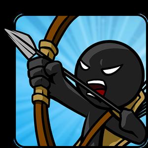 Stick War Legacy v1.11.24 دانلود بازی جنگ استیک: میراث + مود اندروید