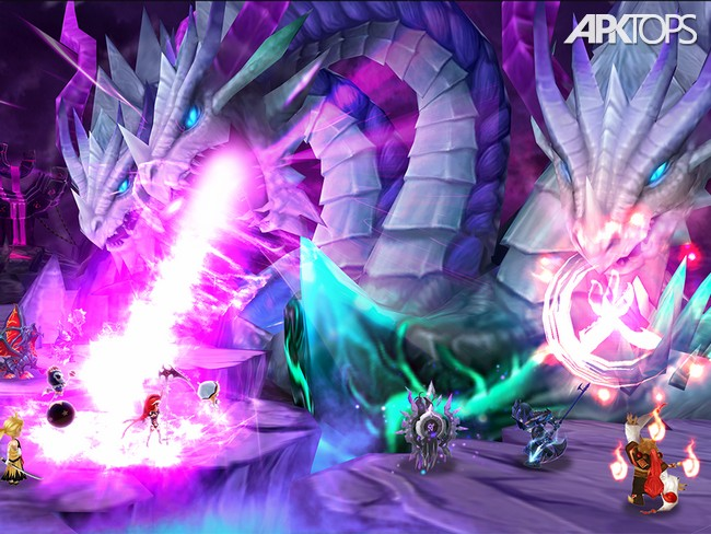 Summoners-War-Screenshot-7