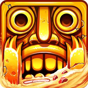 Temple-Run-2_icon