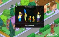 The-Simpsons-Trapped-Out-Screenshot-6