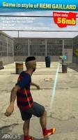Urban-Soccer-Challenge-Pro-(3)