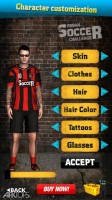 Urban-Soccer-Challenge-Pro-(6)