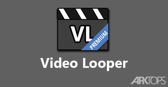 Video-Looper