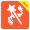 VideoShow_Pro_icon
