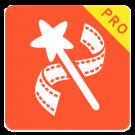 VideoShow – Video Editor, Video Maker v7.9.2rc دانلود ویرایشگر فیلم