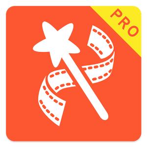 VideoShow - Video Editor Mod v8.4.8rc Unlocked برنامه میکس و مونتاژ فیلم اندروید