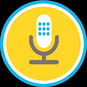 Voice Changer Premium v1.8 دانلود نرم افزار تغییر صدا برای اندروید