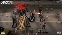 Walking-Dead-Road-to-Survival-Screenshot-1