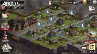 Walking-Dead-Road-to-Survival-Screenshot-2