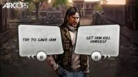 Walking-Dead-Road-to-Survival-Screenshot-3