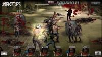 Walking-Dead-Road-to-Survival-Screenshot-4