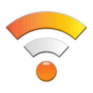 WiFi-Signal_icon