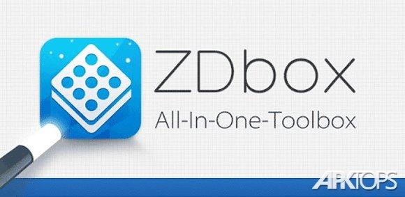 ZDbox-Pro-cover