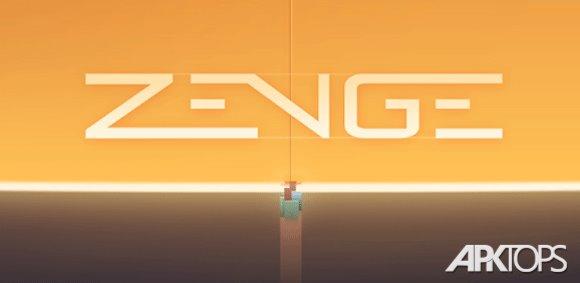 Zenge_cover
