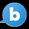 busuu-Fast-Language-Learning_icon