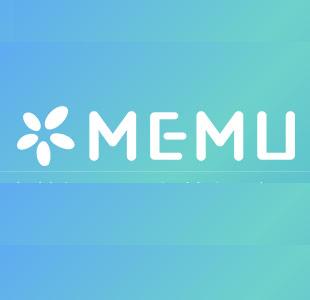 MEmu play v5.5.5.0 دانلود ممو پلی بهترین شبیه ساز اندروید در ویندوز