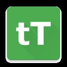 tTorrent – Torrent Client App v1.5.13 برنامه دانلود از تورنت در اندروید