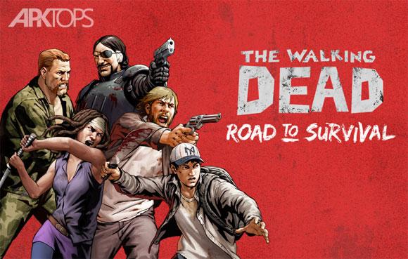 walking-dead-road-to-survival-2