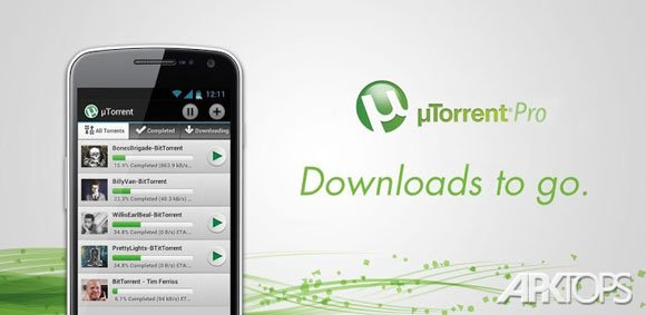 µTorrent_cover