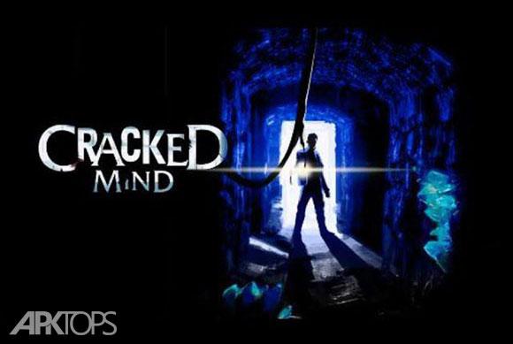دانلود بازی Cracked Mind