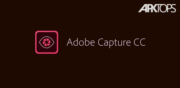Adobe_Capture_CC_cover