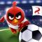 Angry-Birds-Goal