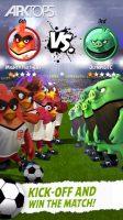 Angry-Birds-Goal-Screenshot-2