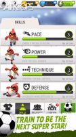 Angry-Birds-Goal-Screenshot-3