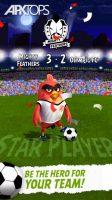 Angry-Birds-Goal-Screenshot-4