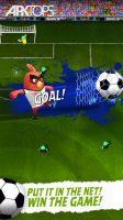 Angry-Birds-Goal-Screenshot-5