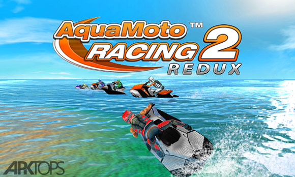 Aqua-Moto-Racing-2-Redux