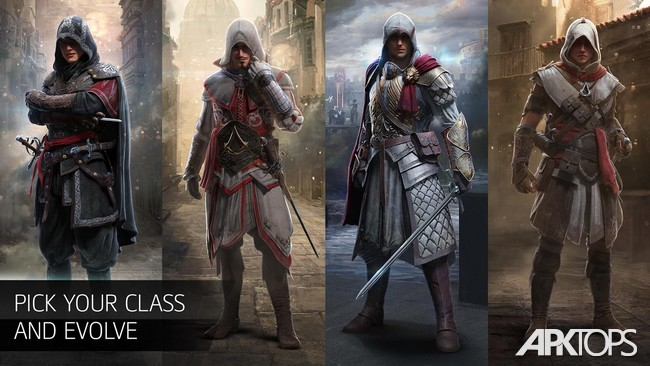 Assassin's-Creed-Identity-Screenshot-3