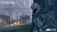 Assassin's-Creed-Identity-Screenshot-6