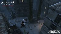 Assassin's-Creed-Identity-Screenshot-7