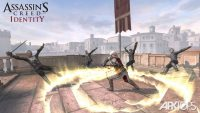 Assassin's-Creed-Identity-Screenshot-8