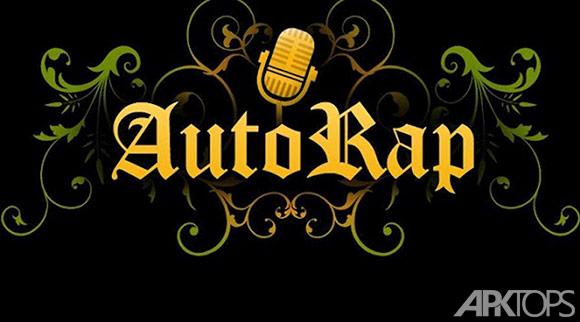 AutoRap-by-Smule